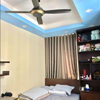 Căn hộ nội thất cao cấp, ngay trong khu Phú Mỹ Hưng