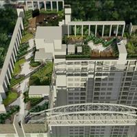 Bán căn hộ cao cấp Happy One Central giá 1.80 tỷ