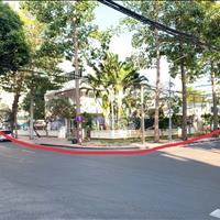Cần cho thuê mặt bằng (căn góc, gần biển), trung tâm Thành phố Vũng Tàu
