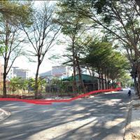 Cho thuê đất, nhà xưởng, kho bãi, trung tâm Thành phố Vũng Tàu