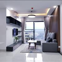Cho thuê căn hộ 2 phòng ngủ tại tòa nhà Ocean View Sơn Trà - Đà Nẵng