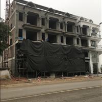 Dự án Calyx Residence 319 Uy Nỗ Đông Anh - Chủ đầu tư Tổng Công Ty 319 Bộ Quốc Phòng