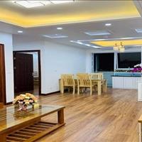 Quỹ căn CĐT độc quyền chung cư Đại Mỗ, giá 21tr/m2 hỗ trợ vay 70% giá trị căn hộ