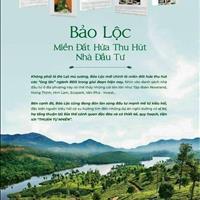 Thật 100% - Bán đất Lộc An ngay trung tâm, gần Resort Đôi Dép, giá chỉ từ 1.3 triệu/m2 đất có SHR