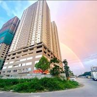 Mở bán chung cư THT New City - Nhà ở xã hội cho người có thu nhập thấp khu vực Nhổn