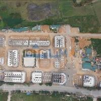 Nhận đặt chỗ mở bán đợt 1 dự án 319 Uy Nỗ - Đông Anh