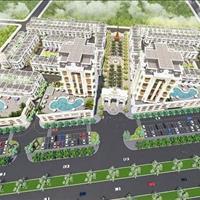 Bán đất nền dự án thành phố Thanh Hóa - Thanh Hóa giá thỏa thuận