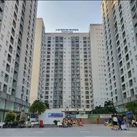Bán căn hộ Prosper Plaza 50m2 giá 1.8 tỷ, 65m2 giá 2.15 tỷ, đã có sổ hồng, NH hỗ trợ 70%
