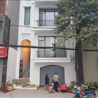 Chính chủ bán nhà mặt phố 102 Vũ Trọng Phụng