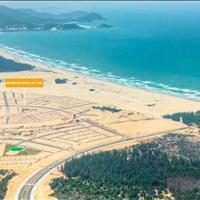 Bán đất biển sổ đỏ Nhơn Hội Quy Nhơn giá chị 1.4 tỷ