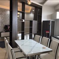 Vợ chồng không hoà thuận bán hoặc cho thuê căn hộ mặt tiền Tạ Quang Bửu