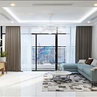 Vốn từ 800 triệu có ngay hộ khẩu Đà Nẵng căn hộ Liên Chiểu 2PN giá CĐT, sổ hồng, nhận nhà ngay T4