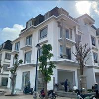 Bán nhà phố thương mại shophouse thành phố Buôn Ma Thuột - Đắk Lắk giá 2.30 tỷ