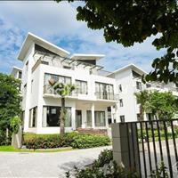 Biệt thự Khai Sơn Hill giá từ 90tr/m2 - Hỗ trợ lãi suất đến 28 tháng