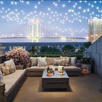 Ra mắt phân khu đẹp nhất dự án Marina Complex bên sông Hàn, nhà phố 2 mặt tiền ngay trung tâm Q3