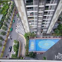 Bán căn hộ quận Bình Thạnh - TP Hồ Chí Minh giá 5.90 tỷ