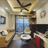 Bán căn hộ 3 phòng ngủ chung cư Imperia Sky Garden 423 Minh Khai full nội thất đẹp giá rẻ