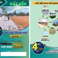 Cần  bán 125m2 đất ở tại khu dân cư Phong Hiệp - giá chỉ 489 triệu