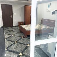 Cho thuê phòng 25m2 có bếp WC ở viện Y học Biển