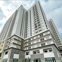 Bán căn Lavita Charm 2PN tầng đẹp block đắt giá nhất, chủ nhà thân thiện