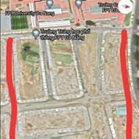 Chiết khấu 4% đất FPT Đà Nẵng đã có sổ đỏ, bán block mới, giá 2.3 tỷ