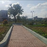Bán đất nền dự án khu Mỹ Khánh, Quảng Ngãi diện tích 100m2 giá 1.29 tỷ