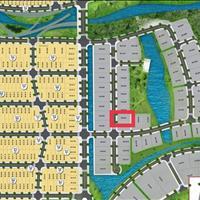 Bán đất FPT - Đà Nẵng giá 19,8 triệu/m2 đã có sổ đỏ, diện tích 416m2
