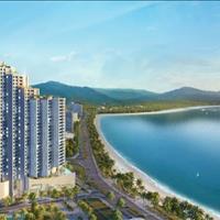 Cho thuê căn hộ du lịch 5 sao ngay tại thành phố biển Nha Trang-Khánh Hòa