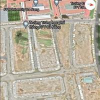 Chiết khấu đến 4% đất nền FPT  Đà Nẵng đã có sổ đỏ giá 2.3 tỷ