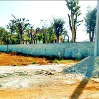 Bán nhanh lô đất khách bỏ cọc 100 triệu do không gom đủ tiền ở QL14, Đồng Phú, Bình Phước