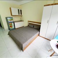 Cho thuê chung cư mini full đồ tại Mỗ Lao, Hà Đông, Hà Nội