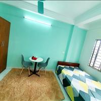 Cho thuê phòng khu đô thị Văn Quán - Bạch Thái Bưởi, Hà Đông