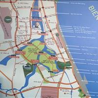 Bán đất nền dự án quận Cẩm Lệ - Đà Nẵng giá 2.70 tỷ