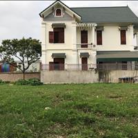 Bán đất quận Duy Tiên - Hà Nam giá thỏa thuận