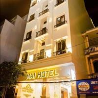 Bán khách sạn ba sao 58,5 tỷ Nhân Hoà, Thanh Xuân Hà Nội