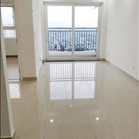 Cho thuê Moonlight Boulevard Kinh Dương Vương 2PN, 2WC (68-77m2), 8-9tr/tháng, nhà mới 100%