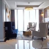 Bán căn hộ Duplex Sky Villa 212m2 nội thất đẹp tại Vinhomes Metropolis, Ba Đình
