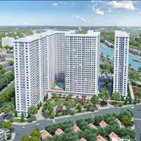 Chính chủ cần sang nhượng 3 căn dự án City Gate 3, diện tích 76-78-100m2 căn góc