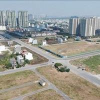 Bán đất nền Q2 khu Cát Lái 100m2 giá 3 tỷ liên hệ Ms. Xuân