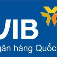 Ngân hàng liên kết chủ đầu tư thanh lý đất nền vay quá hạn ngay khu Tên Lửa Bình Tân TP Hồ Chí Minh