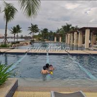 Bán Villa Riviera An Phú, Quận 2, 290m2, 3 tầng, 4 phòng ngủ sân vườn