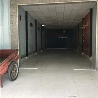 Cho thuê mặt bằng đường Thái Thị Giữ, Bà Điểm diện tích 5,5x30m giá 20tr/tháng còn TL chính chủ