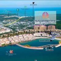 Sở hữu căn hộ view biển Hillside Phú Quốc, thanh toán chỉ từ 660 triệu