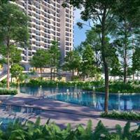 Ecopark mở bán căn hộ Haven Park Residences về nhà, về giữa thiên nhiên