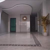 NhÀ DT khỦng Phường Tân ĐịNh QuẬn 1, SD 260m2, 5 Tầng ThAng mÁy, HĐ ThUê 35tr/Th GiÁ 9.5 tỷ
