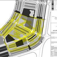Ra mắt dự án An Bình Vọng Đông 18ha, nằm cạnh KCN Yên Phong mở rộng
