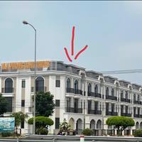 Cho thuê nhà phố thương mại shophouse quận Tân An - Long An giá thỏa thuận