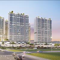 Căn hộ cao cấp LDG Sky - căn hộ ven hồ lớn nhất khu vực phía Đông Sài Gòn