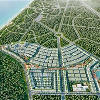 Đầu tư shophouse Meyhomes Capital Phú Quốc trực tiếp từ CĐT, CK lên đến 14%, sổ hồng lâu dài