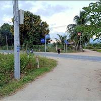 Chính chủ bán nhanh lô đất Diên Khánh, 322m2, chỉ 440tr